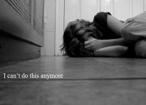 college suicides and depression essay