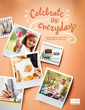 http://su-media.s3.amazonaws.com/media/catalogs/EU/20140128_SpringSummer_EU/20140128_SpringSummer_en-UK.pdf