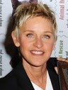 ELLEN DEGENERES (1958-PRESENT)  ENTERTAINER