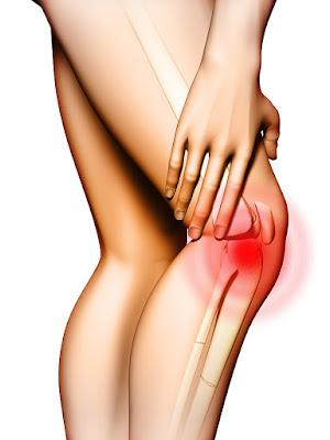 http://pain-treatment-clinic.com/