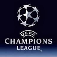 Bayer Leverkusen vs PSG