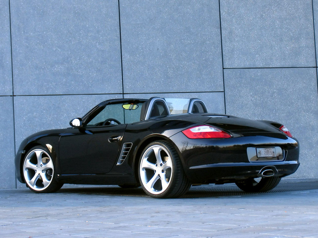 porsche boxster s specs price and more otomild. Black Bedroom Furniture Sets. Home Design Ideas