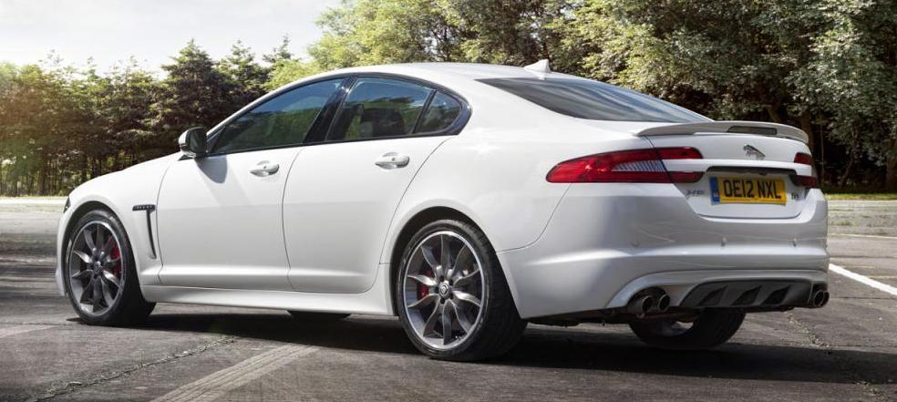 Jaguar+XFR+Speed+Pack+2.jpg
