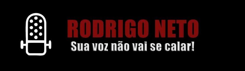 Rodrigo Neto