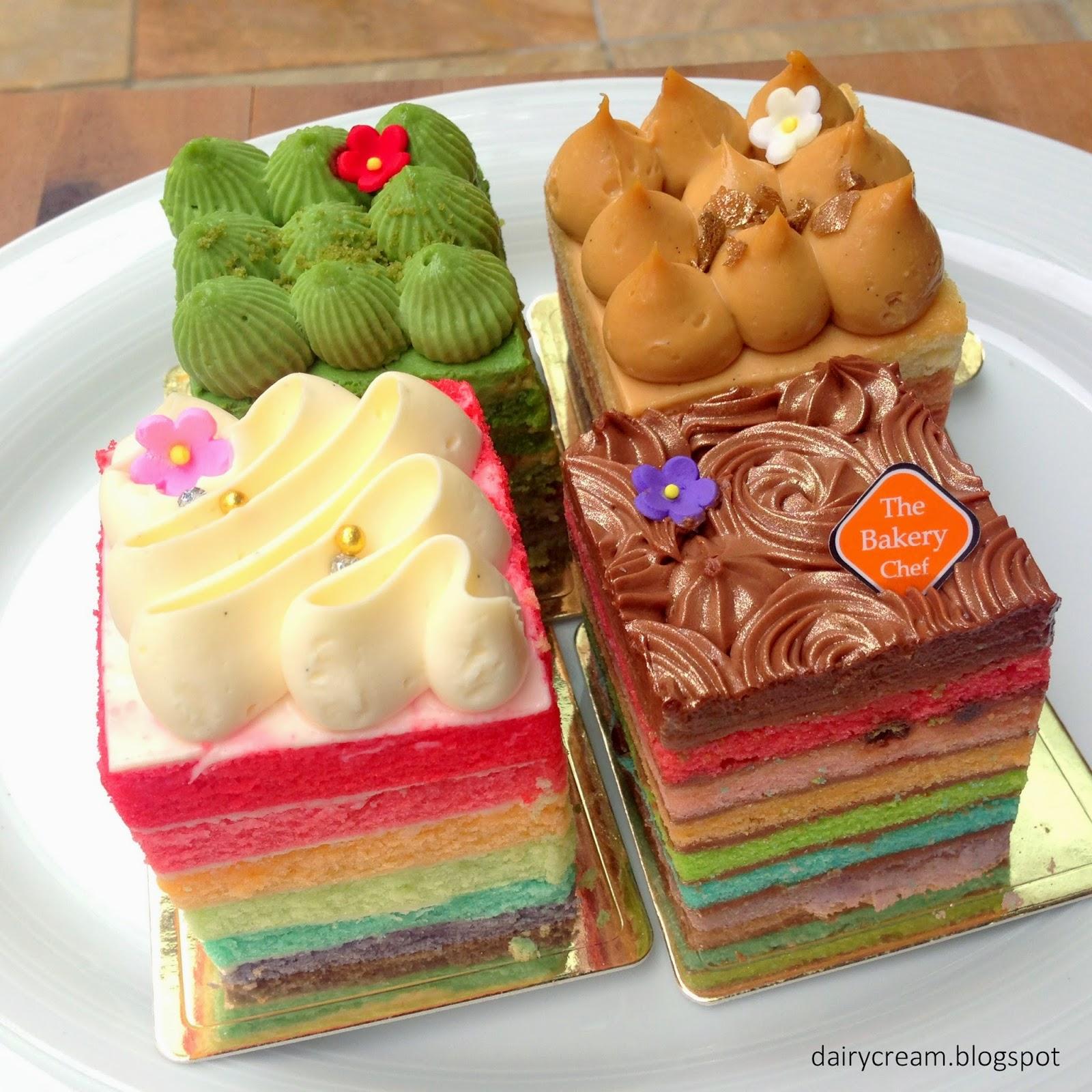 Wedding Cake Supply Store
