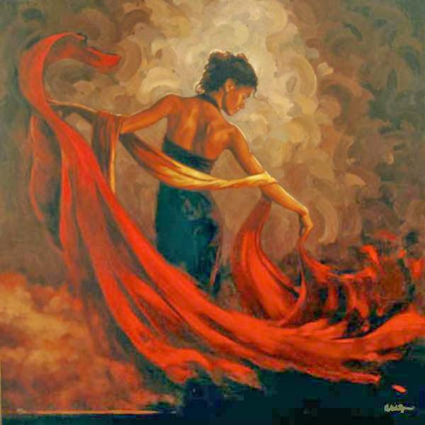 Bienvenidos al nuevo foro de apoyo a Noe #264 / 04.06.15 ~ 07.06.15 - Página 21 Mark+Spain+_paintings_artodyssey+(15)