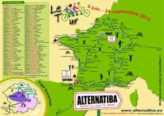 https://alternatiba.eu/tour2015/
