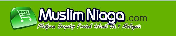 http://muslimniaga.com/