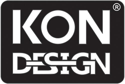 http://www.kondesign.cz/index.html