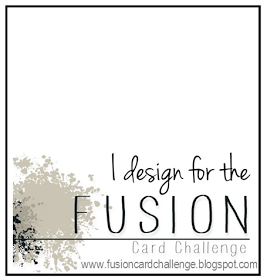 Fusion Design Team
