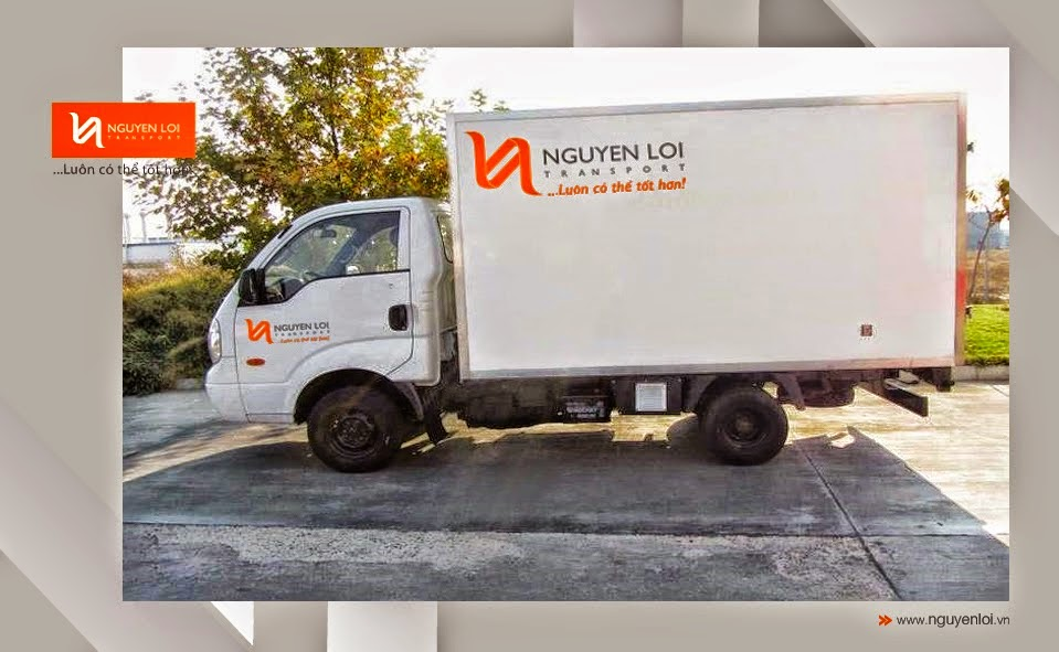 ( Hyundai porter) Cho thuê xe tải 1 tấn 200kg (1,2 tấn), 1 tấn 400kg (1,4 tấn) , 2 tấn 500kg(2,5 tấn) .TP.HCM