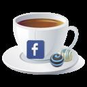 Visita nuestra página de Facebook