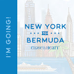 I EARNED the New York City / Bermuda Cruise 2021!!