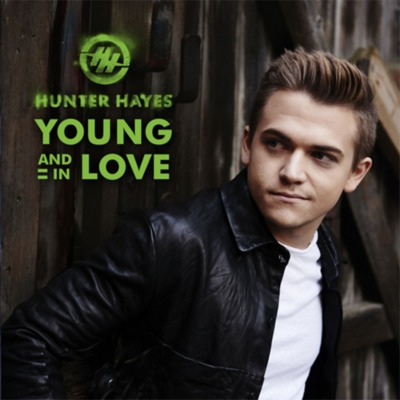 hunter hayes young and in love lyrics moozik portal. Black Bedroom Furniture Sets. Home Design Ideas