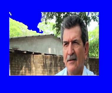 Eduardo Linares - Douglas Traiciono a las FPLFM GPP-GPL LINEA PROLETARIA SOCIALISTA