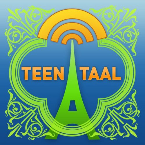 Radio teentaal bollywood hits net radio internet - Radio caraibes fm 94 5 port au prince ...