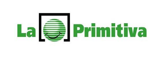La Primitiva - Resultados Primitiva