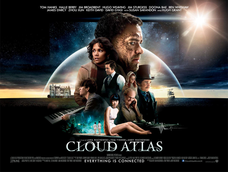 http://1.bp.blogspot.com/-skxa8JPh9KI/USSoeDC1jvI/AAAAAAAABo8/Ow2Zzfpy6V0/s1600/cloud_atlas_quad_poster.jpg