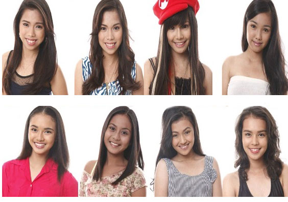 [Image: pbb-teen-edition-4-official-female-housemates.jpg]