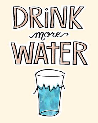 drinkmorewater8x10.jpg