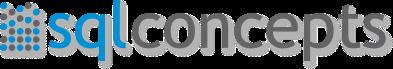 SQL Concepts