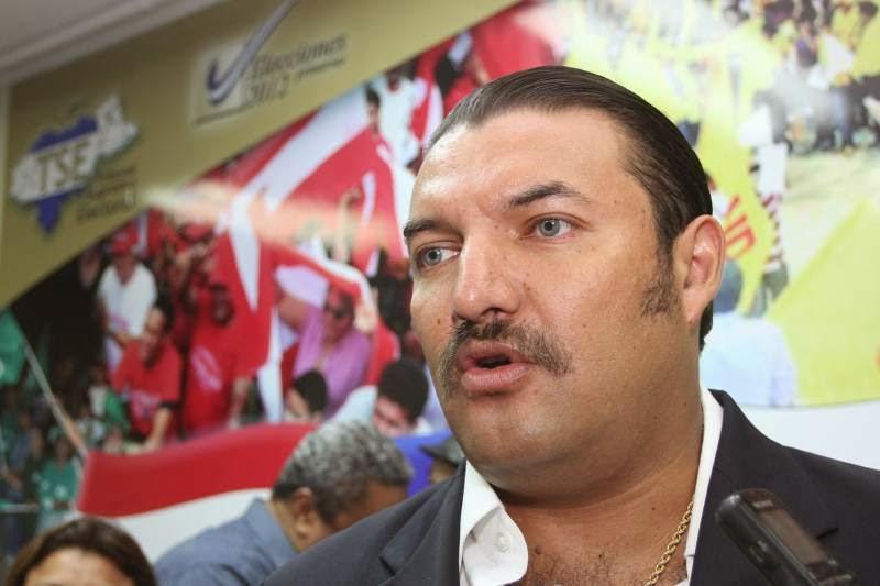 Honduras, partidos politicos Honduras,
