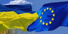 2020  - Рік Європи в Україні
