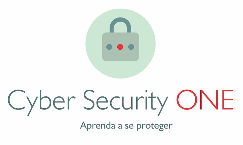 Cyber Security One