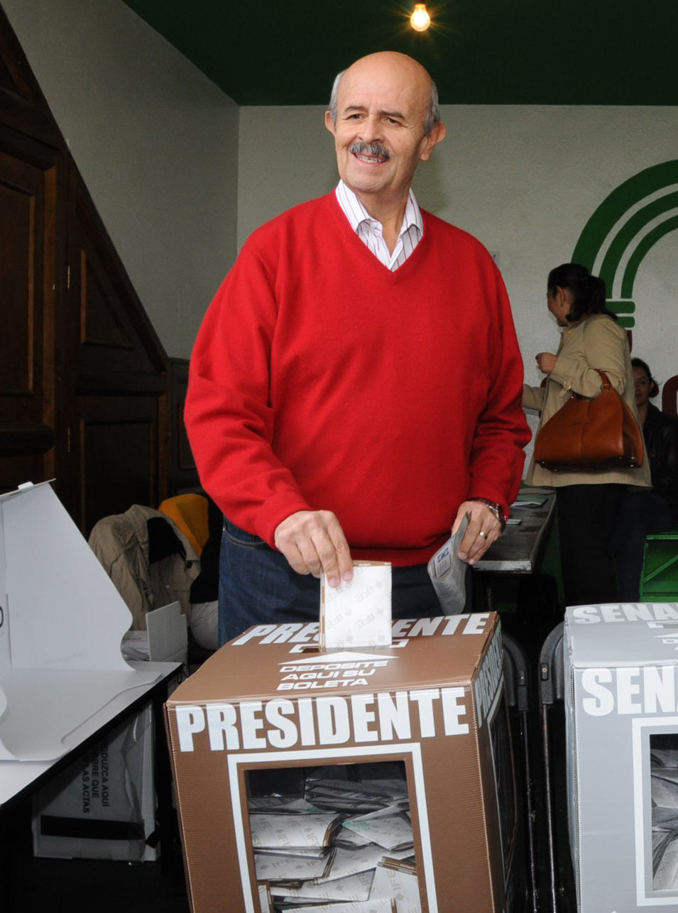 gobernador-de-michoacan