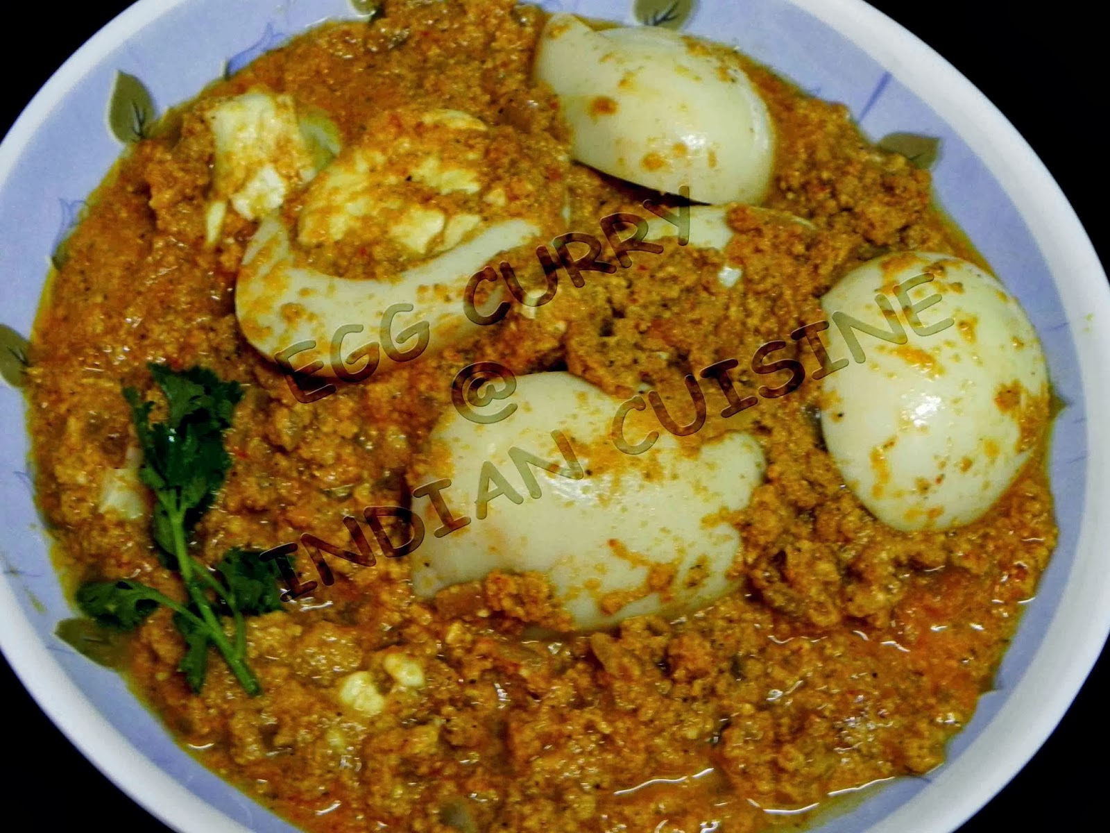 Egg curry recipe ande ki curry muttai kulambu kerala style egg egg curry recipe ande ki curry muttai kulambu kerala style egg curry forumfinder Images