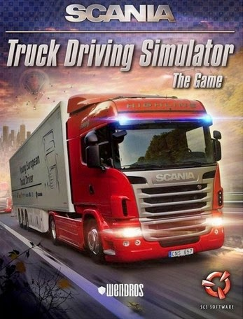http://www.softwaresvilla.com/2015/04/scania-truck-simulator-pc-game-full-crack-download.html