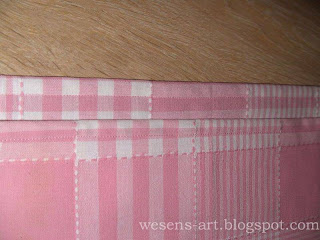 blouse 06      wesens-art.blogspot.com