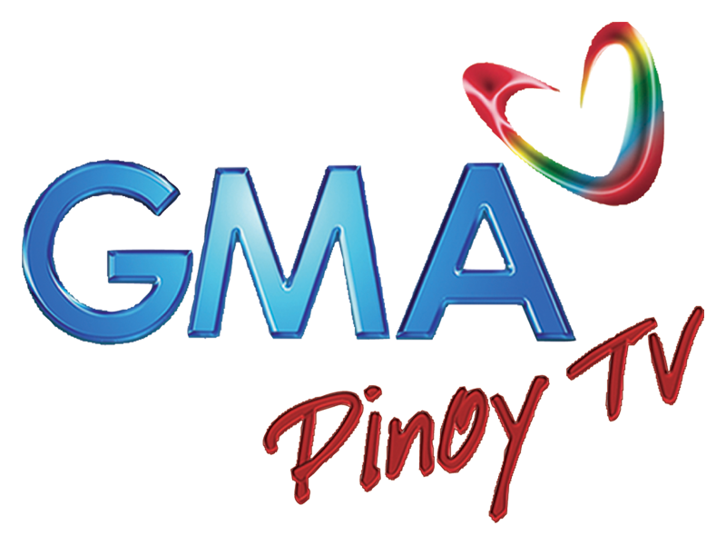 gma filipino channel movie search engine at