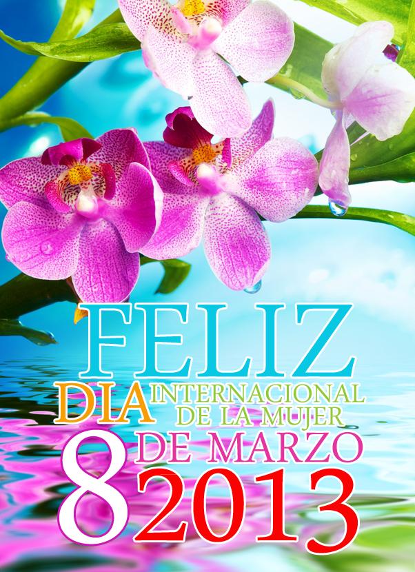 de-marzo-dia-internacional-de-la-mujer-postales-para-compartir-7.png