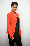 Pooja hegde latest photos-thumbnail-10