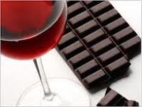 Terapia cu vin pentru sanatate - remedii pentru diferite afectiuni