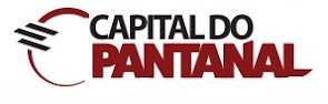 .CAPITAL DO PANTANAL