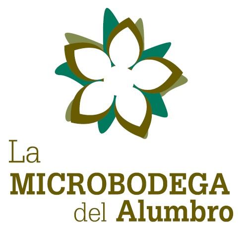 Microbodega Rodríguez Morán
