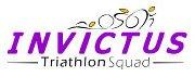 Invictus Triathlon Squad