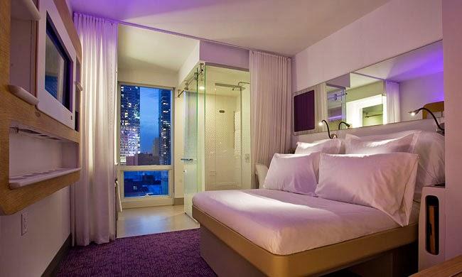 Dormitorios actuales new casa minimalista for Dormitorios actuales
