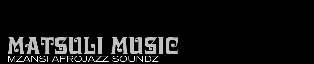matsuli music