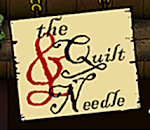 The Quilt and needle blog