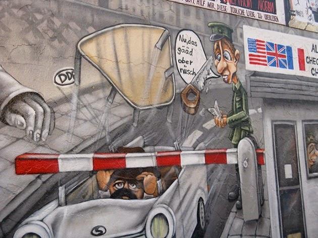la-proxima-guerra-25-aniversario-caida-del-muro-de-berlin-6