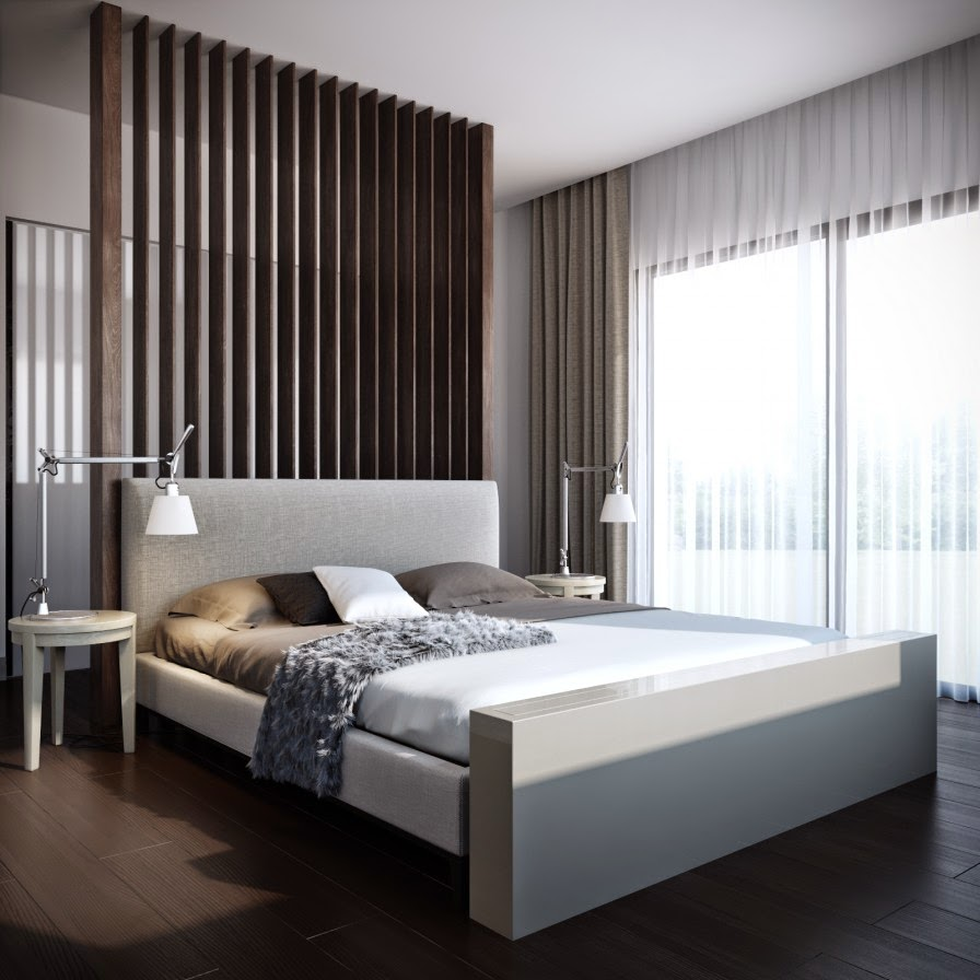 Contemporary Bedroom Designs 2015 wonderful contemporary bedroom designs 2015 design ideas intended