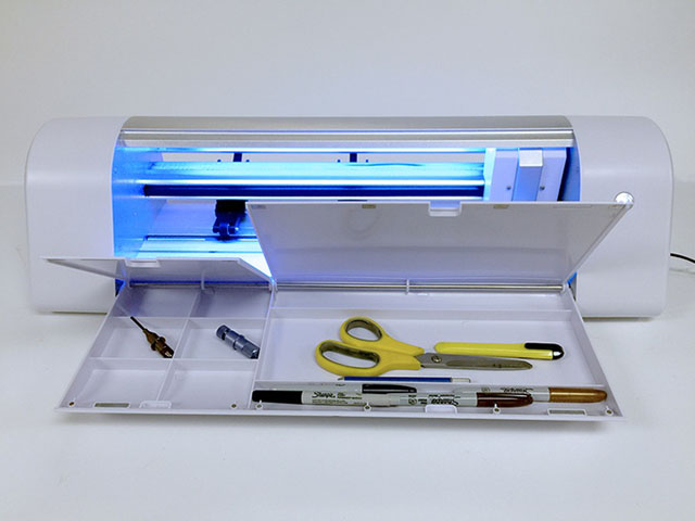 https://www.kickstarter.com/projects/klic-n-kut/knk-force-the-first-dual-head-plotter-with-a-true/description