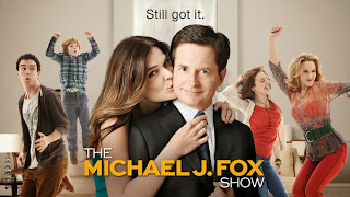 Watch The Michael J.Fox season1 full Episodes image free online