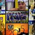 Αυτοί είναι οι κορυφαίοι στα σπορ της Θράκης για το 2015! Δείτε τα αποτελέσματα