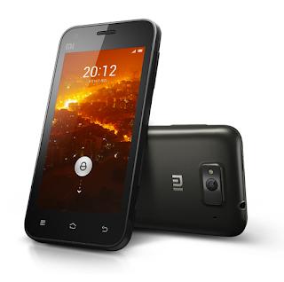 HP Xiaomi Berkualitas Bagus Harga Murah