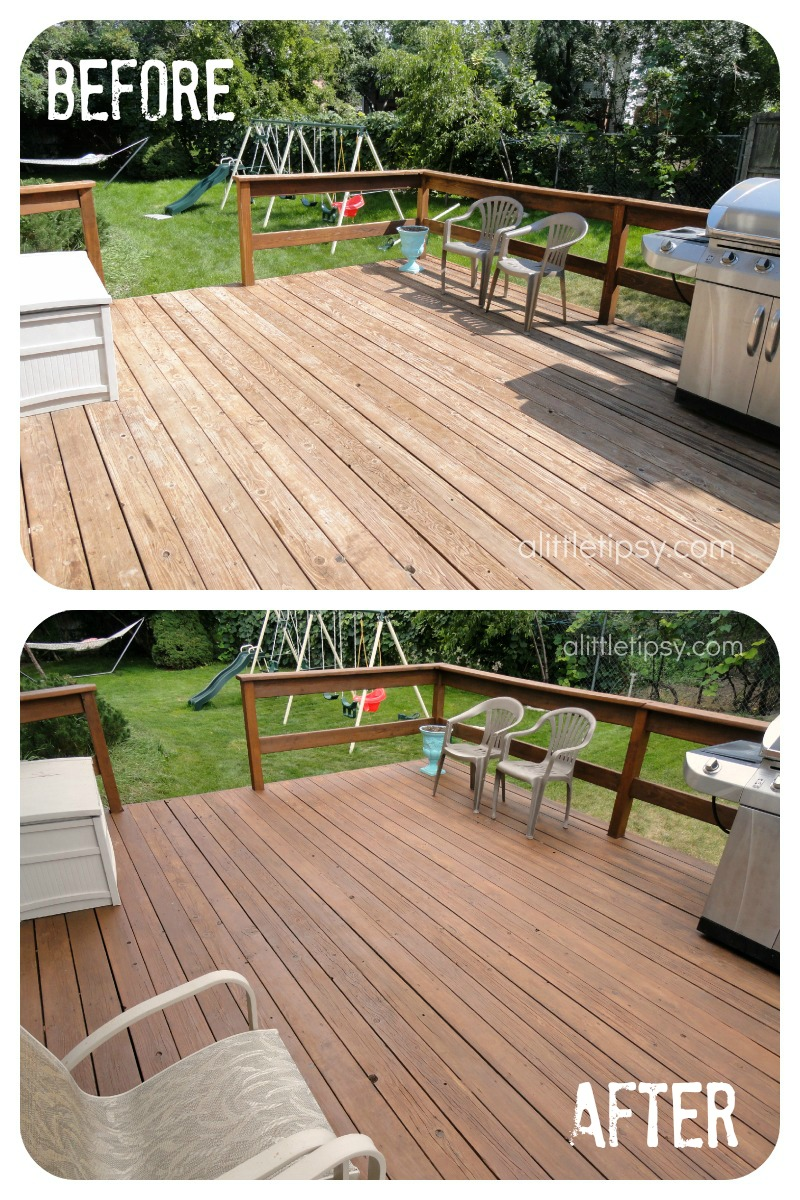 Image Result For How To Refinish