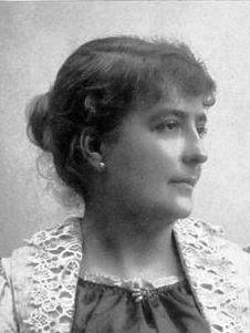 http://commons.wikimedia.org/wiki/File:Amalie_Skram2.jpg